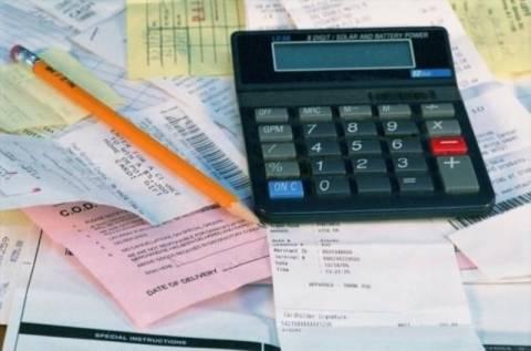Δυσάρεστες εκπλήξεις φέρνει το νέο φορο-νομοσχέδιο