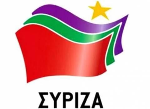Επίσκεψη ΣΥΡΙΖΑ στους εργαζόμενους της επιχείρησης «Κατσέλης»