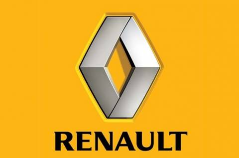 Renault και Dacia περνούν στον όμιλο Θεοχαράκη