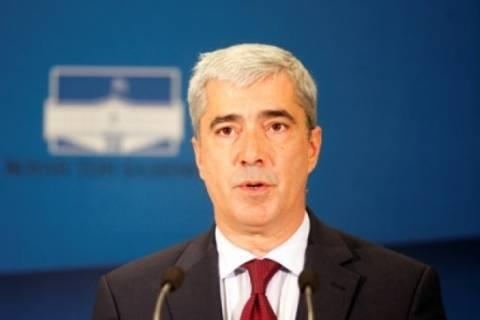 «Προφανώς στον ΣΥΡΙΖΑ δεν ενδιαφέρονται για νέες θέσεις εργασίας»