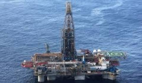 Τεράστια επένδυση η κατασκευή υγροποίησης φυσικού αερίου