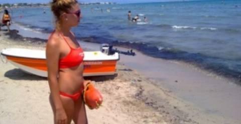 Δήμος Μαρκοπούλου: Προσλήψεις 7 ναυαγοσωστών