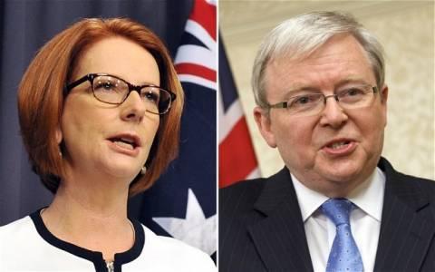 Αυστραλία: Θρίλερ με την ημερομηνία εκλογών