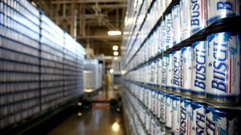 ΣΟΚ: Είπε στους αστυνομικούς ότι εξαιτίας μπύρας έκοψε μόνος του το...