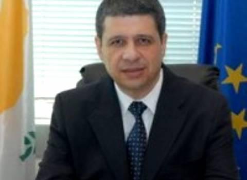 «Λύνεται το αδιέξοδο αν η Τουρκία δεχτεί την πρόταση για Αμμόχωστο»