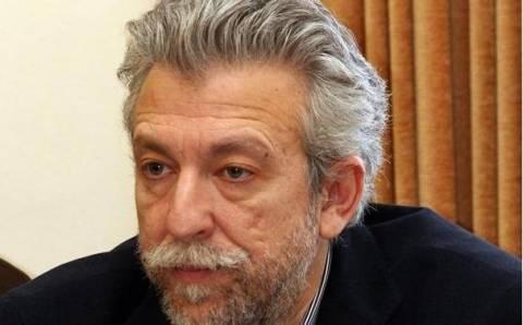 «Η ΔΗΜΑΡ αναβίωσε την τρικομματική με τη στάση της υπέρ του Βενιζέλου»