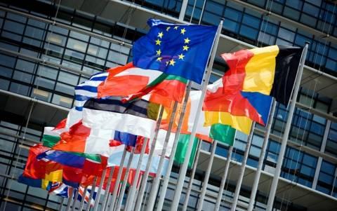 ΕΕ: Οι ηγέτες συμφώνησαν σε μέτρα για την καταπολέμηση της ανεργίας