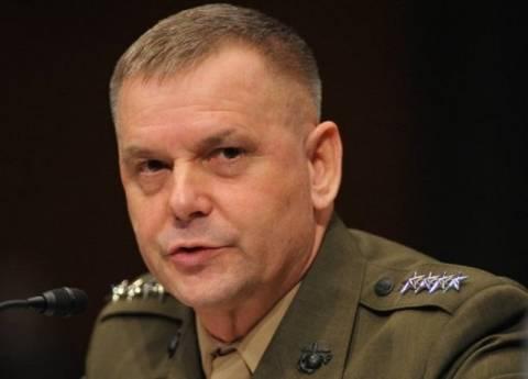 ΗΠΑ: Απόστρατος στρατηγός ύποπτος για διαρροή πληροφοριών