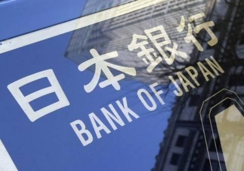 Ιαπωνικές τράπεζες: Οι επικεφαλής δεν μιλούσαν αγγλικά και γλύτωσαν!