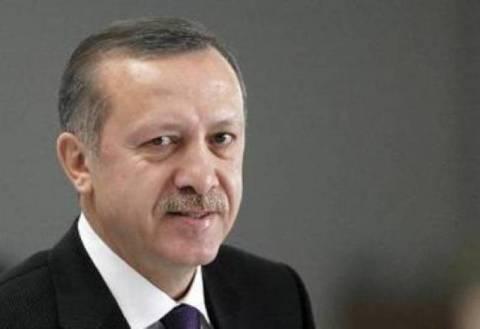 Η τουρκική κυβέρνηση «τα βάζει» με τα social media