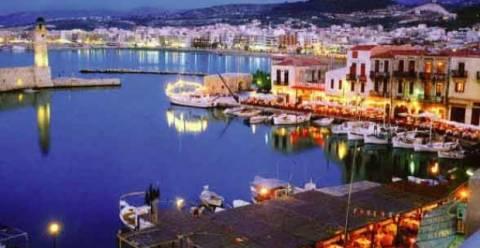 Ρέθυμνο: Στους 20 δημοφιλέστερους προορισμούς της Μεσογείου
