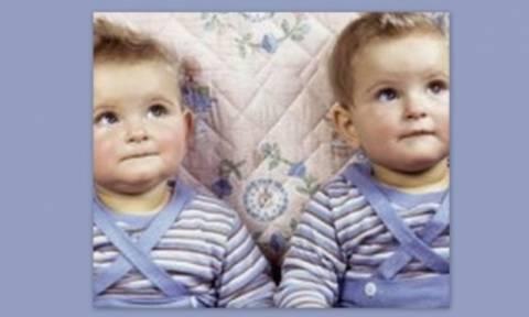 Δίδυμα αδέλφια σκοτώθηκαν σε ίδιο αυτοκινητόδρομο με διαφορά δύο ωρών