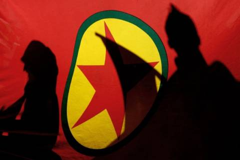 Τουρκία: «Προβοκάτσια» η αιματηρή συμπλοκή