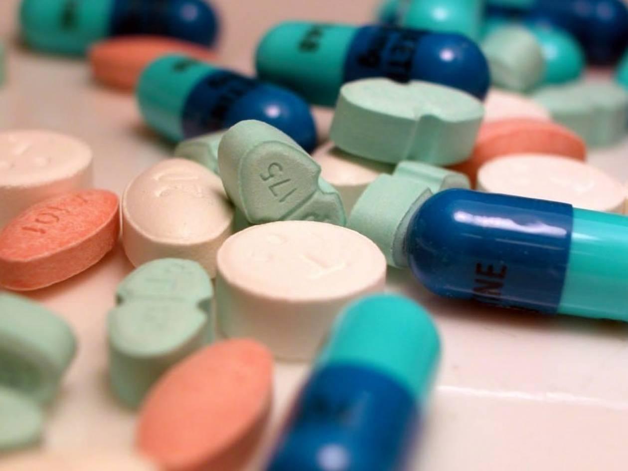 ΣΟΚ: Φάρμακα που σκοτώνουν εντοπίστηκαν στην Κύπρο