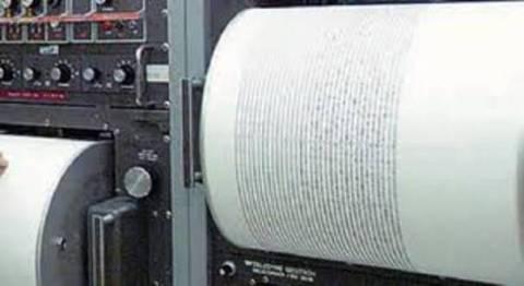Σεισμός 4,4 Ρίχτερ στην Τοσκάνη