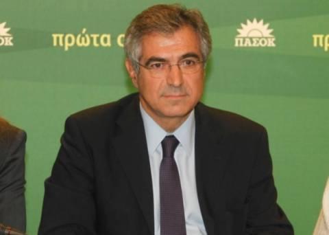 Καρχιμάκης: Ο Προβόπουλος ξέρει για τις λίστες μεγαλοκαταθετών