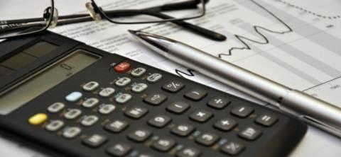Παράταση δηλώσεων φόρου ακίνητης περιουσίας νομικών προσώπων 2013