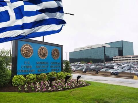 Η Ελλάδα θα ζητήσει «διευκρινήσεις» από τις ΗΠΑ