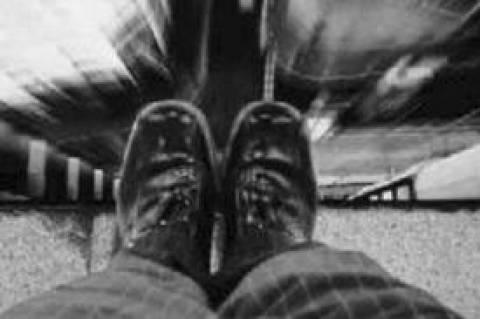 Τραγωδία στην Ξάνθη: Βουτιά «θανάτου» για 16χρονο μαθητή