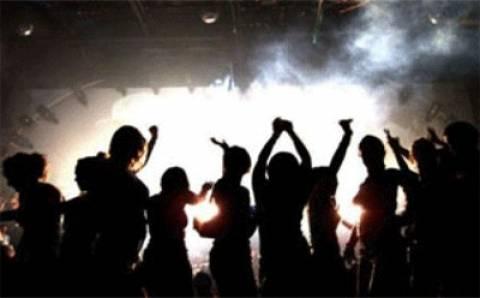 Θεσσαλονίκη: Αργότερα θα κλείνει η μουσική στα νυχτερινά μαγαζιά