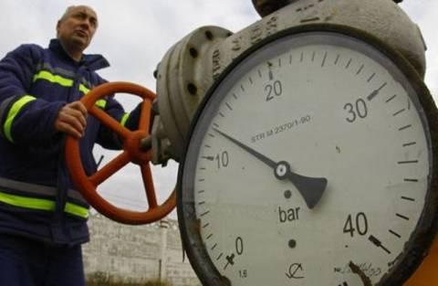 Και η Βουλγαρία θα προμηθεύεται φυσικό αέριο από τον TAP
