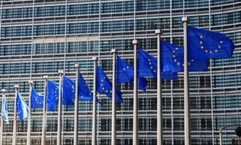 Κομισιόν: Ο TAP είναι εξασφάλιση για την Ευρώπη