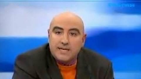 ΝΔ: Ο Τσίπρας είπε ψέματα για τη διαγραφή Θεοδωρίδη