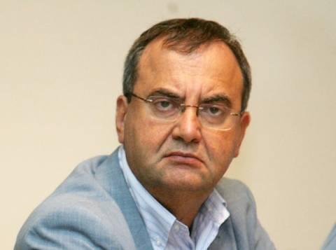 «Η κυβέρνηση έχει μετατραπεί σε τροχονόμο κλεισίματος επιχειρήσεων»