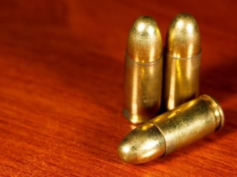 Ο 29χρονος υποστηρίζει ότι δεν γνώριζε για τις 6.480 σφαίρες