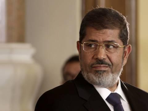 Εξέπνευσε το τελεσίγραφο - Κυβέρνηση συνεργασίας προτείνει ο Μόρσι