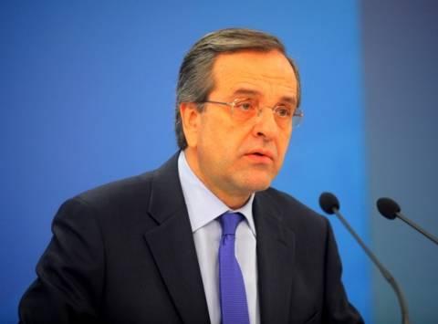 «Αν δεν χτυπηθεί η ανεργία θα ανέβει ο εξτρεμισμός σε όλη την Ευρώπη»