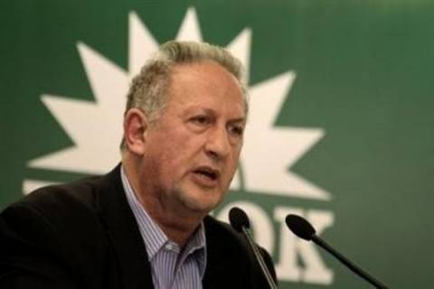 «Ο Σαμαράς ήθελε εκλογές επειδή το ελληνικό πρόγραμμα δεν βγαίνει»