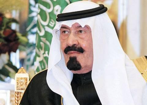 Αίγυπτος: «Βασιλικά» συγχαρητήρια από τη Σαουδική Αραβία στον Μανσούρ
