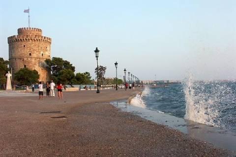 Ποια επαγγέλματα έχουν ζήτηση στη Θεσσαλονίκη