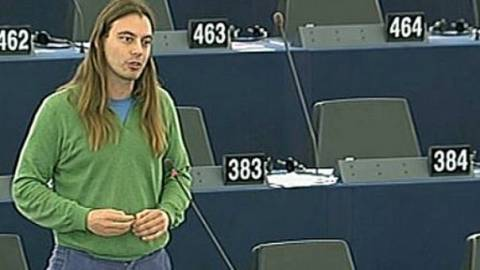 Κ.Αρσένης:Σοκάρει ο Στουρνάρας-Περιμένει πραξικόπημα στην Ελλάδα;
