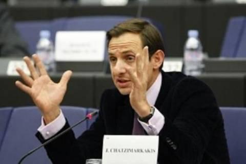 «Να φύγει επιτέλους το «μαύρο» της λιτότητας από την Ελλάδα!»