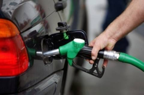 Θεσσαλονίκη: Διαρρήκτες full-time με «ειδικότητα» στα βενζινάδικα