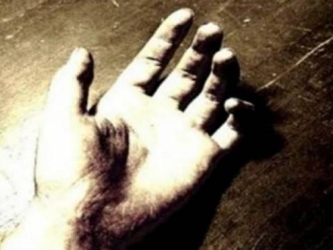 Νέα αυτοκτονία στην Κρήτη - Άφησε σημείωμα ο αυτόχειρας