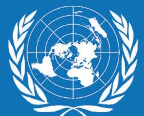 Ανησυχία ΟΗΕ για συλλήψεις ηγετών της Μουσουλμανικής Αδελφότητας