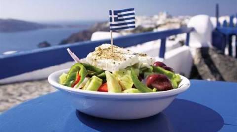 Ψήφος εμπιστοσύνης στα ελληνικά προϊόντα από τους καταναλωτές!