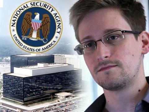 Υπόθεση Σνόουντεν: Κατασκοπευτικό θρίλερ δίχως τέλος