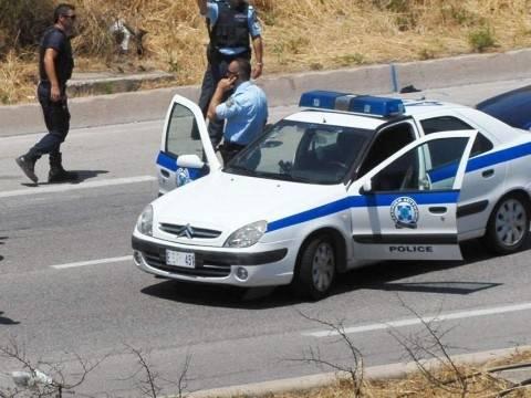Αλβανοί δραπέτες: Σφίγγει ο κλοιός – Στα ίχνη τους η ΕΛ.ΑΣ.