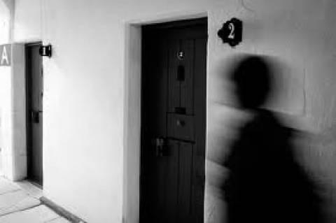 Το φάντασμα «Γουίλ» αποκαλύφθηκε στους ερευνητές