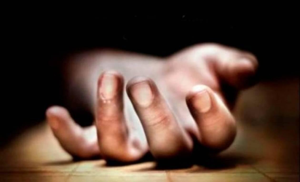Αγρίνιο: Αυτοκτόνησε με φυτοφάρμακο 63χρονος