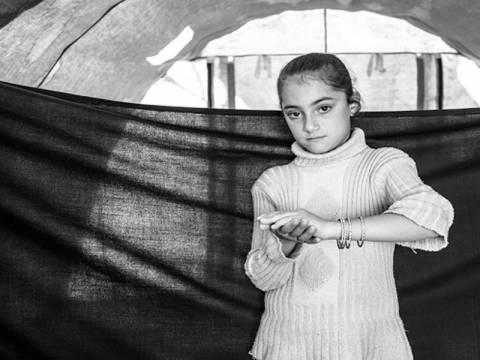 Συρία: 15χρονη χριστιανή βιάστηκε και δολοφονήθηκε