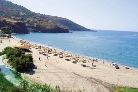 Κοινωνικός τουρισμός: Ξεκινούν οι δωρεάν διακοπές μέσω ΟΓΑ