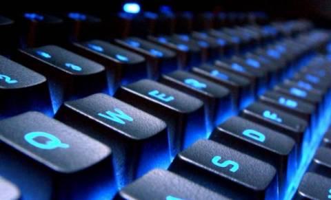 Οι υπολογιστές έκρυβαν ένα μεγάλο μυστικό