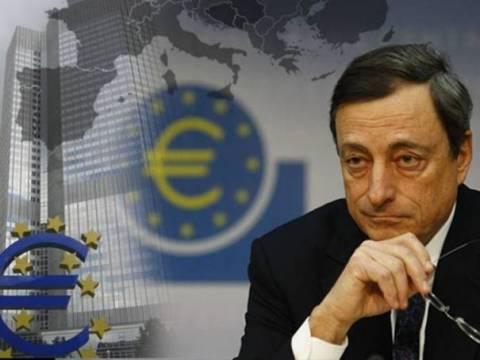 Ντράγκι:Κάναμε λάθος για την Ελλάδα αλλά είχαμε λάθος στοιχεία!
