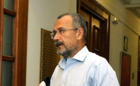 «Χωρίς πρόοδο» ολοκληρώθηκε η συνάντηση Καψή-εργαζομένων της ΕΡΤ