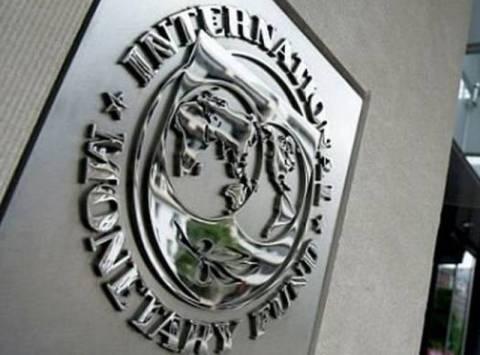 ΔΝΤ: Επιτακτική για την ευρωζώνη η τόνωση της ανάπτυξης